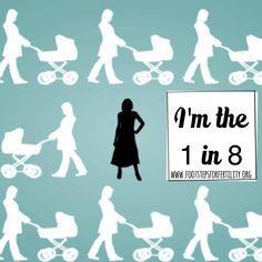 infertility3