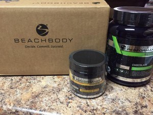 TeamBeachbody Shop